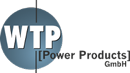 WTP Power Products GmbH