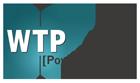Lichtmasten, Baustellenausrüstung und mehr - WTP